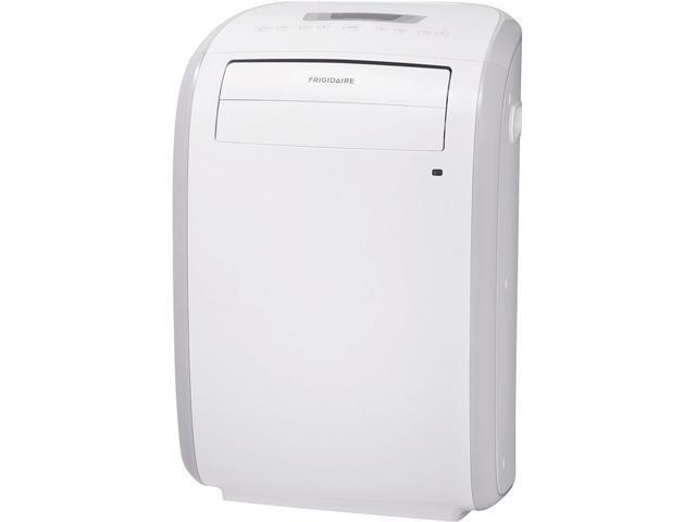 Frigidaire Fra053pu1 5 000 Cooling Capacity Btu Portable