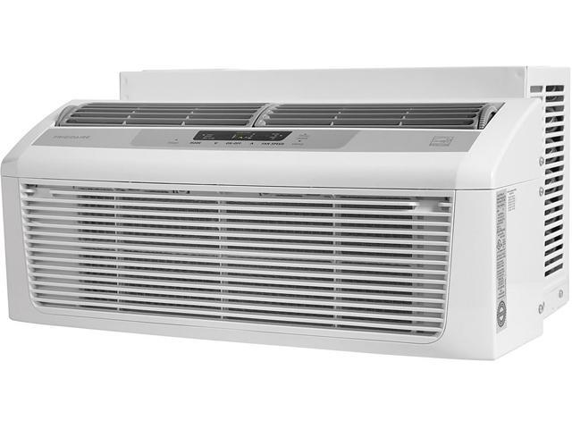 frigidaire ffrl0633q1 cooling capacity btu window air conditioner