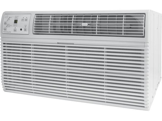 Frigidaire FFTA0833Q1 8,000 Cooling Capacity (BTU) Through the Wall Air Conditioner