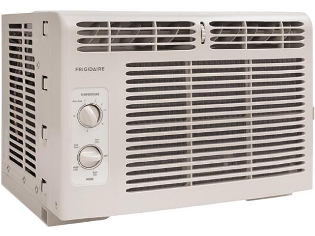 Frigidaire FRA102BT1