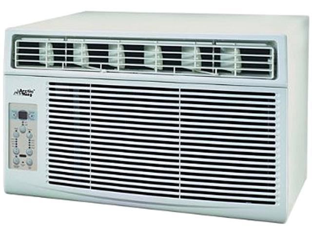 Kool King MWK-10CRNI-BJ8 10,000 Cooling Capacity (BTU) Window Air Conditioner