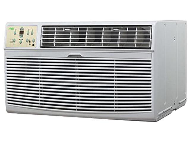 Kool King 10 000 Btu Cooling Capacity Window Air