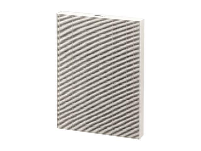 FELLOWES 9370001 TRUE HEPA FILTER HF-230