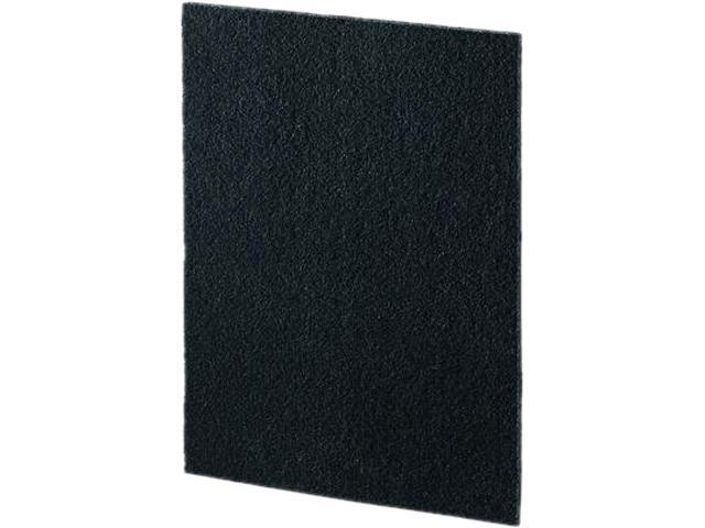FELLOWES 9372101 Carbon Filter 300
