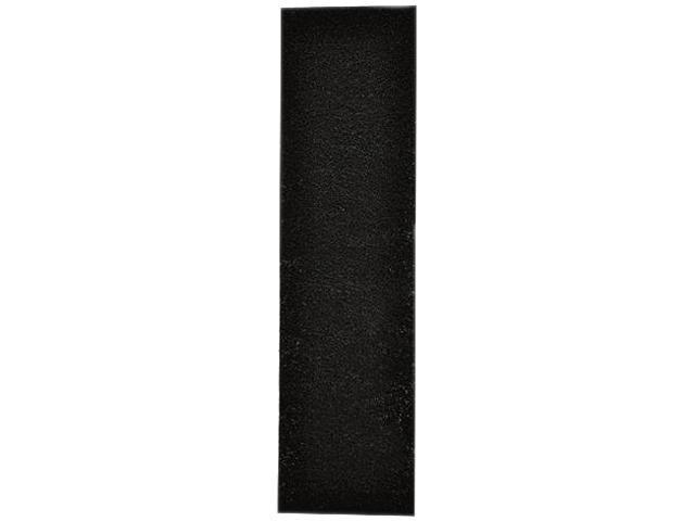 FELLOWES 9324001 4-Pack Carbon Filter for AeraMax 100 Air Purifier