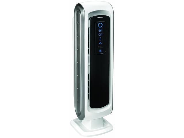 Fellowes AeraMax 100 Air Purifier