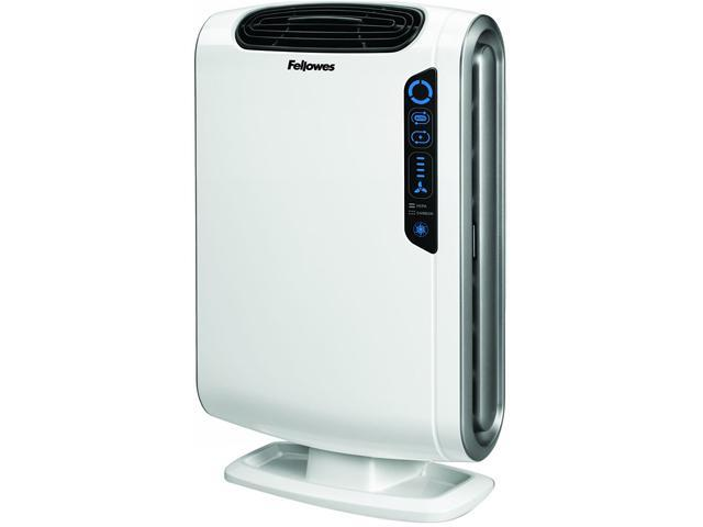 Fellowes AeraMax Air Purifier