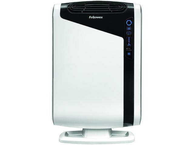 FELLOWES 9320501 AeraMax 300 Air Purifier