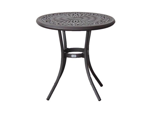 "Rosewill Home HC-12-977-2000-01 Savilla 20"" Side Table"