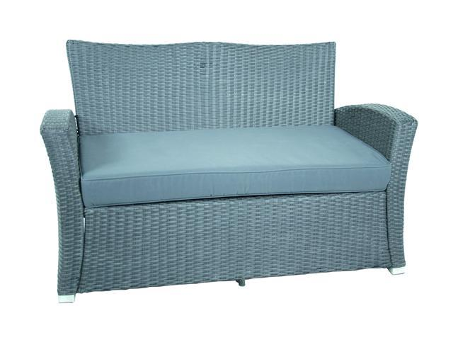Ivena Helen Two Seater Sofa