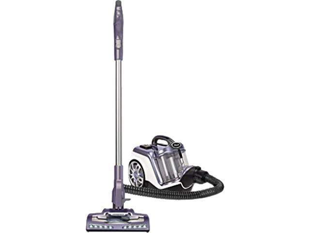 Broom and Stick Vaccums