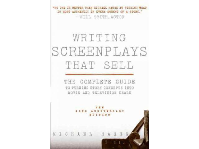 writing screenplays that sell by michael hauge free download Read ebooks download writing screenplays that sell, new twentieth anniversary edition e-book full ebook free download michael hauge ebooks download writing.