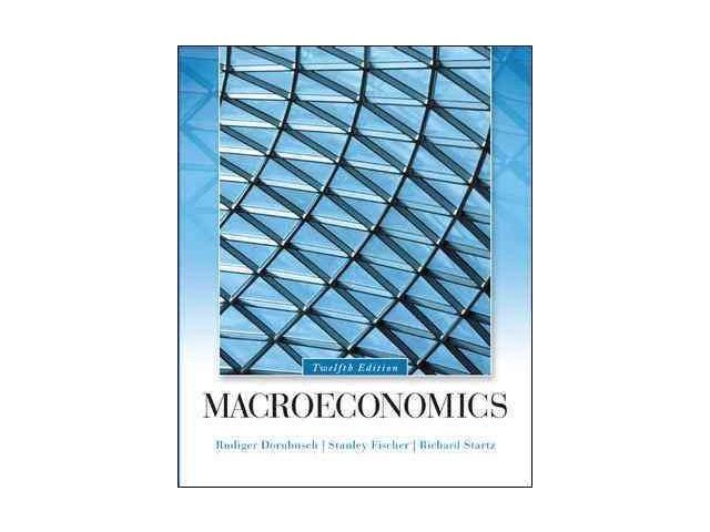 macroeconomics wa1 Eco 111 answer key – wa#1 1 the invisible hand of the marketplace represents the idea that even though individuals and firms all act in their ow.