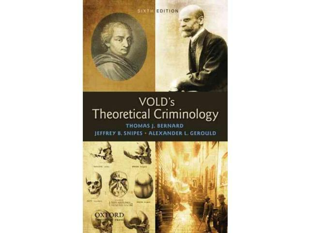 mcj 202 foundation of criminology The prominence of qualitative research in criminology and criminal dc 20064 202-319-5458 fax 202-319-5093 sss 955 advanced mcj courses are 5000.