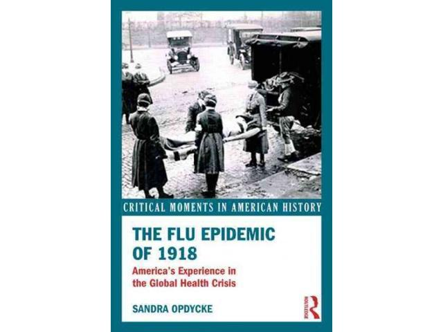 an overview of the flu epidemic of 1918 In 1918, the flu was particularly deadly to people in their 20s and 30s, and epidemiologists theorize that's because they hadn't previously come into contact with similar influenza viruses.