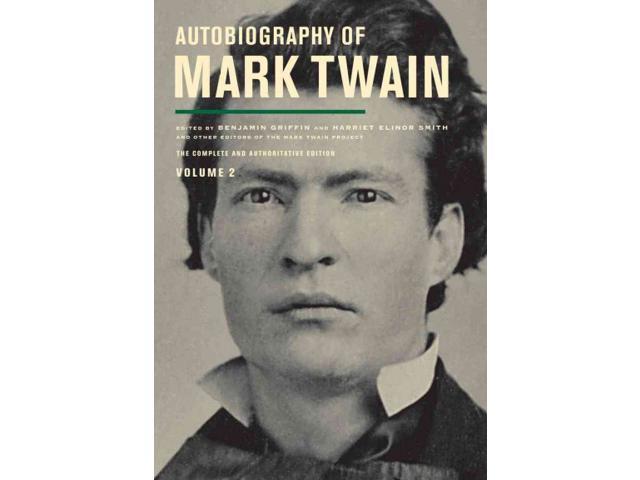 mark twain a fable essay