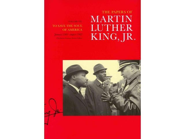 martin king paper If you ever get to such a point, you are probably ready to write a research paper  about martin luther king, jr this is an important part of information collection.
