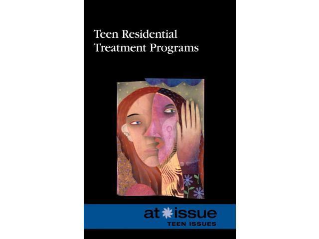 Teen Residential Programs 58