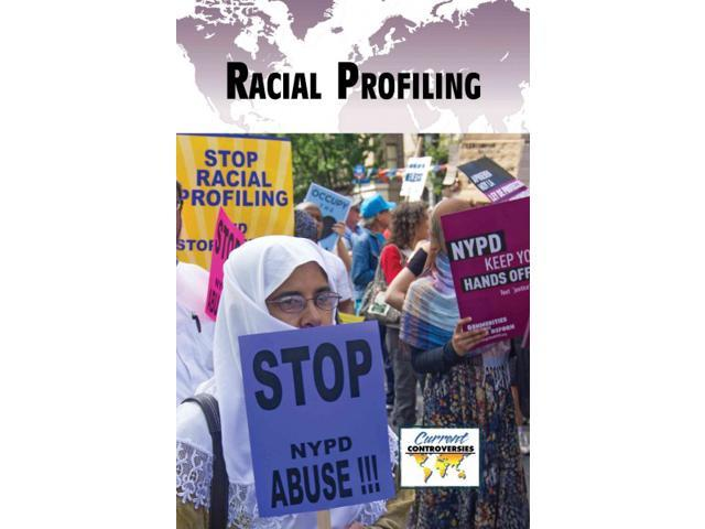 is racial profiling justified to ensure Racial profiling is the consideration of race when developing a profile of suspected criminals by extension, a form of racism involving police focus on people of certain racial groups when seeking suspected criminals.