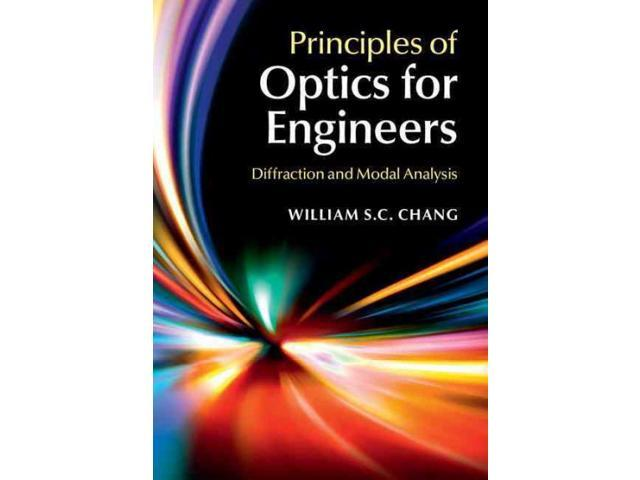 principles of optical devices 236 ieee journal of selected topics in quantum electronics, vol 2, no 2, june 1996 phasar-based wdm-devices: principles, design and applications.