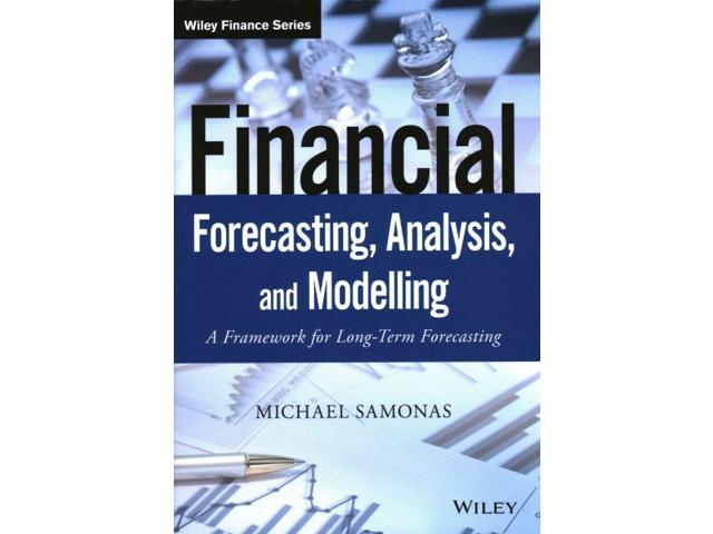 financial forecasting and project analysis 2 the sales forecast in order to develop budgets, we will start with a forecast of what drives much of our financial activity namely sales therefore, the first forecast we will prepare is the sales forecast.