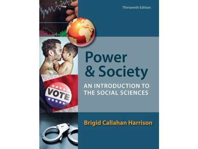 power in society Power in society relationships between everyday practices and power society makes up for these stereotypes and wrongful things that are different in which you are doing.