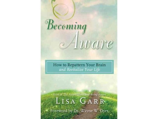 Becoming Aware: A Text/Workbook for Human Relations and Personal Adjustment 12th E