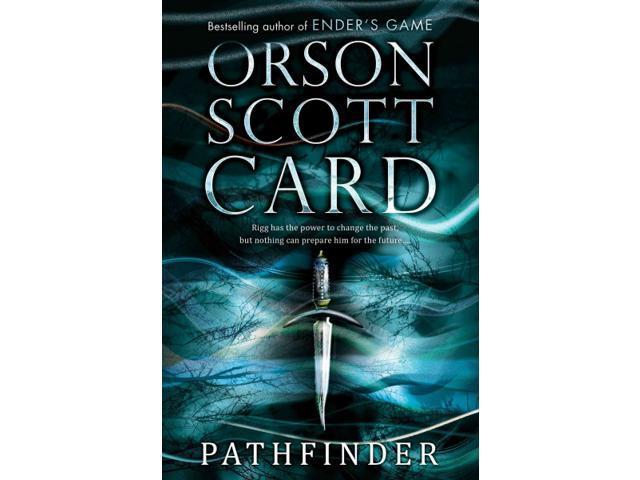 Pathfinder Pathfinder
