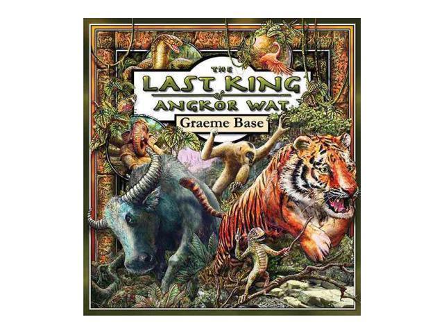 last king of angkor wat pdf