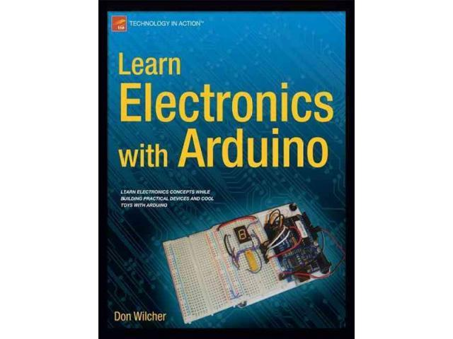 Disqus - Electronics Projects For Beginners Pdf Free