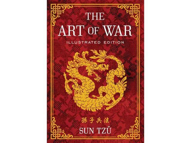 sun tzu art of war essay