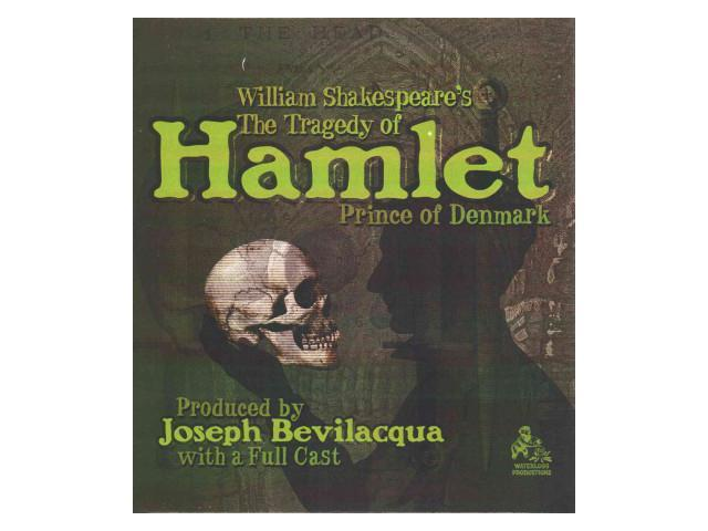 influences to seek security in the tragedy of hamlet by william shakespeare Psychoanalysis and shakespeare books by norman n holland the fist modern comedies the shakespearean imagination psychoanalysis and shakespeare norman n holland.