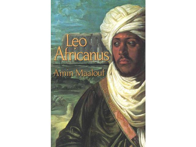 leo africanus book review Leo africanus paperback books- buy leo africanus books online at lowest price with rating & reviews , free shipping, cod - infibeamcom.