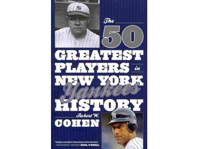 the history of the new york yankees in united states We cannot read the history of our rise and development  new york yankees (mlb-baseball) new york knicks  the first capital of the united states was new york city.