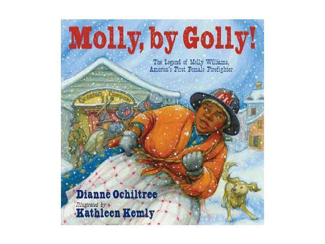 Molly Golly Nude Photos 46