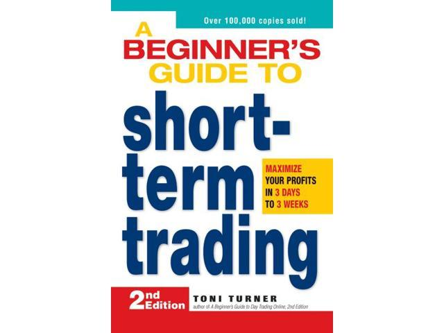 simpsons-online.tk: a beginners guide to investingSave with Our Low Prices· Shop Kindle, Echo & Fire· Shop Our Deals/10 (27 reviews).