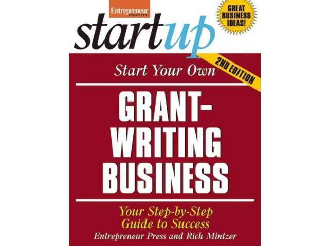 Grants+To+Start+A+Business