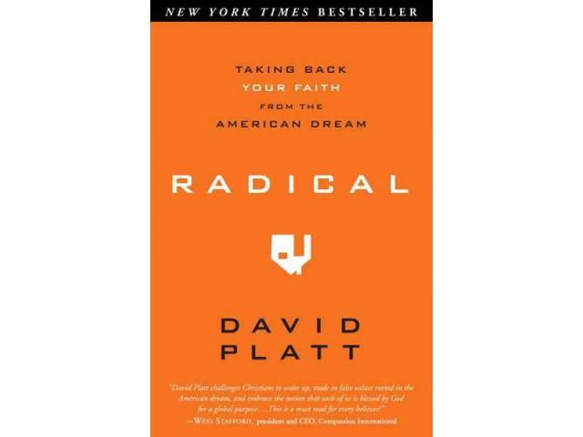 Radical 1