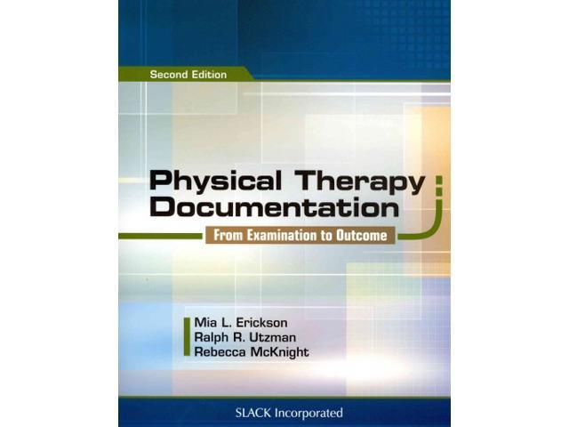 physical therapy documentation 2 neweggcom With physical therapy documentation systems