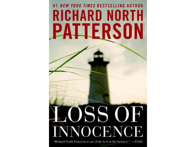 a loss of innocence within us What are the main indicators of marjane satrapi's loss of innocence in the shows her maturity and the lack of innocence she now united states +1.