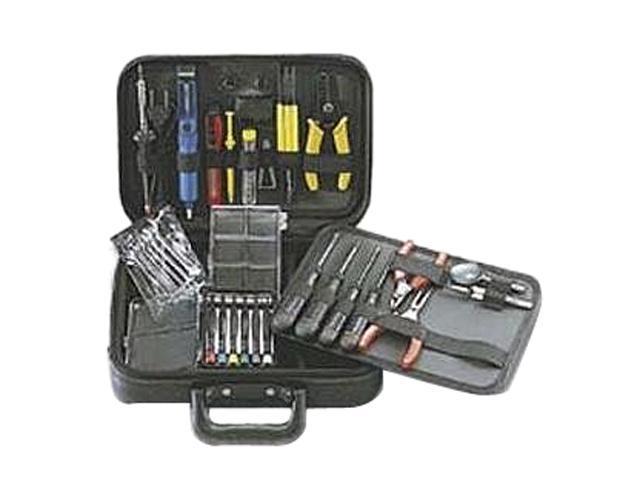 C2G 27372 Workstation Repair Tool Kit