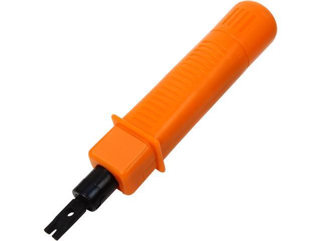C2G 05955 110 Impact Punchdown Tool