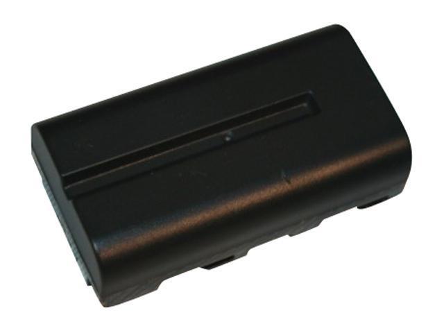 JDSU NT93 Replacement battery Validator