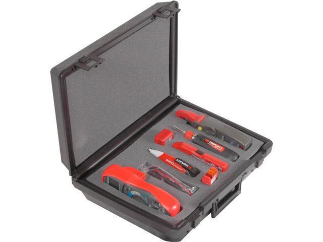 Triplett TTK-EL Electrical Testing Kit