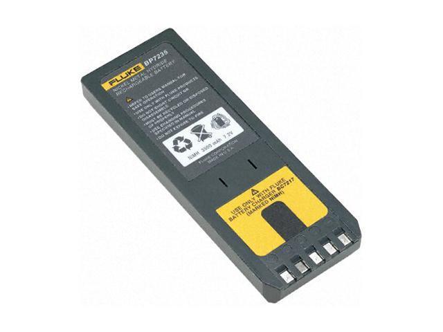 Fluke BP7235 NIMH Battery Pack for 700 or 740 Calibrator