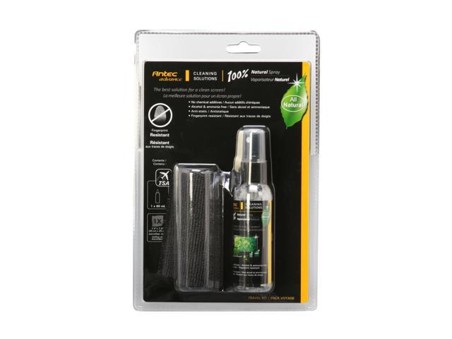 Antec 100% Natural Cleaner Spray 60ml