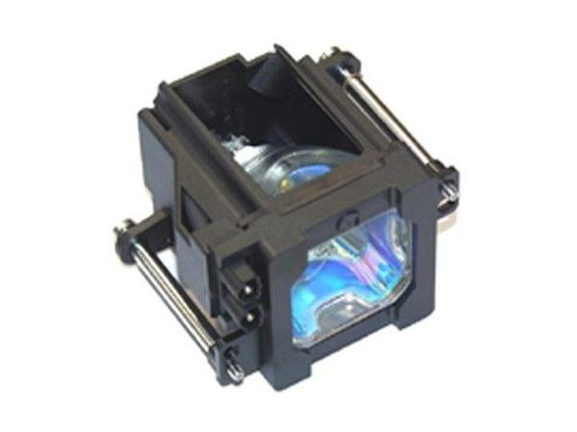eReplacements TS-CL110UAA-ER RPTV Lamp for JVC