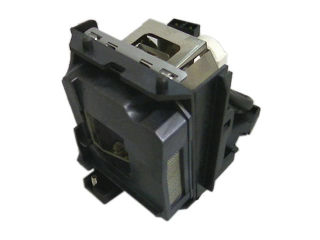 Sharp ANF212LP Replacement Lamp For PGF212X PGF262X PGF312X