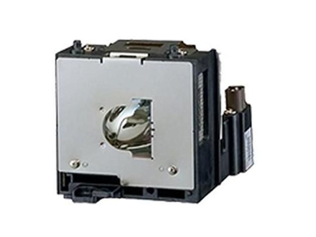 Sharp ANP610LP Replacement Lamp For XGP610X XGP610XN XGP560W XGP560WN
