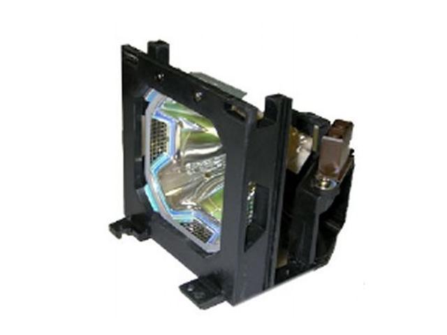 Sharp ANPH50LP2 Replacement Lamp Module 2 For XGPH50X XGPH50XNL